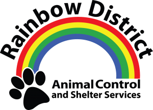 Rainbow District Animal Control and Shelter Services